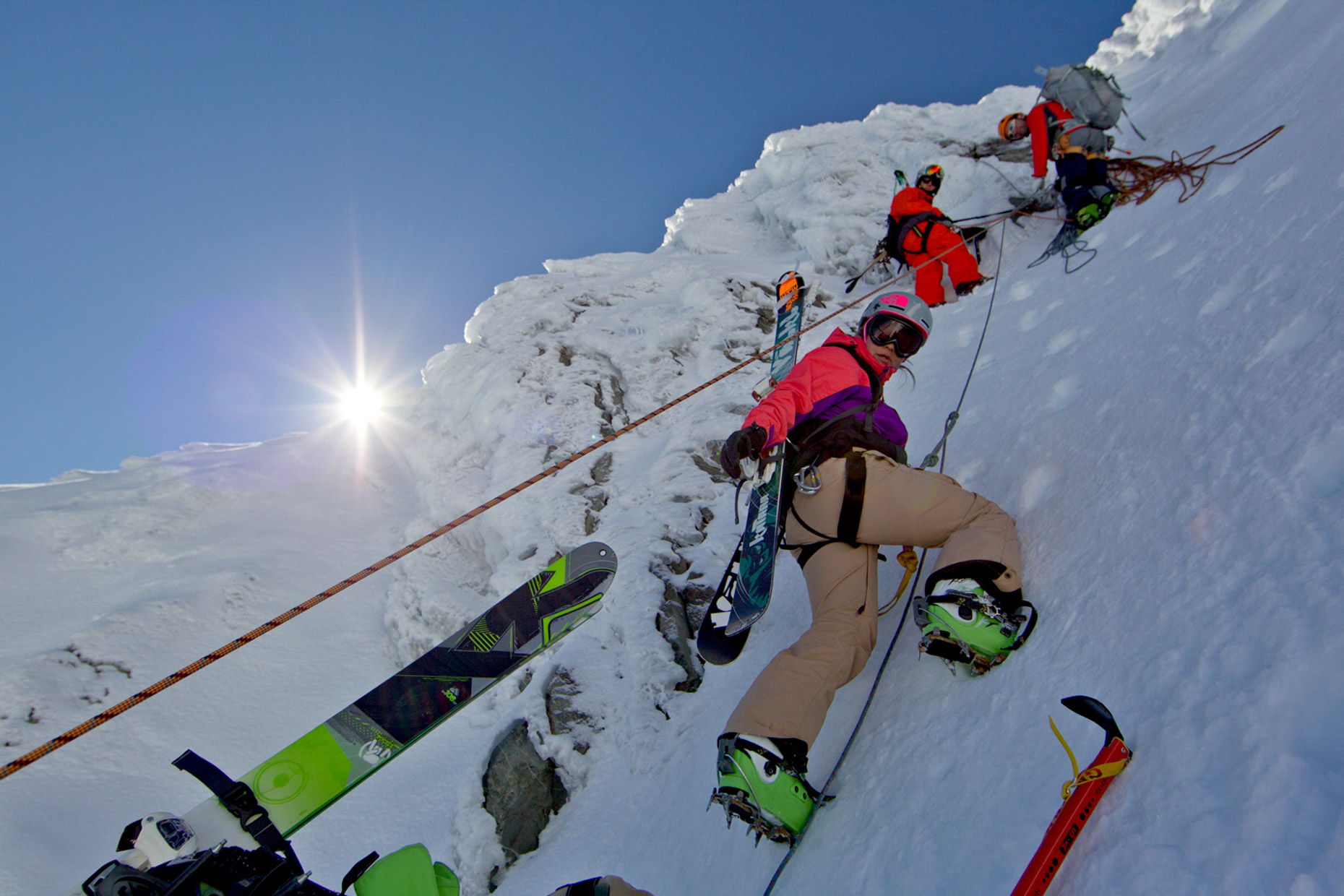 ski_mountaineering